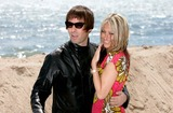 Liam Gallagher,Nicole Appleton,Gallagher Photo - 63rd Annual Cannes Film Festival