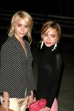 Ashley Olsen,Supremes,Mary - Kate Olsen,Mary-Kate Olsen Photo - Archival Pictures - Globe Photos - 60812