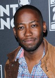 The Shore,Lamorne Morris Photo - The 24 Hour Playslos Angeles -After Party