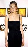 HILLARY SWANK Photo - The 10th Annual Critics Choice Awards
