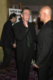 Ben Kingsley,John Hurt,Hurts Photo - Archival Pictures - Globe Photos - 90489
