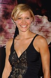 Miranda!,Kadee Strickland Photo - Catwoman World Premiere