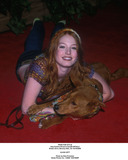 Alicia Witt Photo - Archival Pictures - Globe Photos - 94268