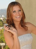 Kate Walsh Photo - Kate Walsh and Her Fragrance Billionaire Boyfriend