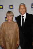Julian Bond Photo - Human Rights Campaigns Hero Award and Gala - Los Angeles