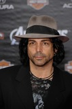 Richard Grieco Photo - Disney Premieres Marvels the Avengers