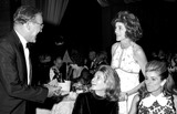 Sargent Shriver,Jean Smith,Kennedy Photo - Archival Pictures - Globe Photos - 72845