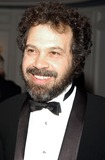 Ed Zwick Photo - Archival Pictures - Globe Photos - 83031