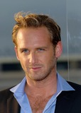 Josh Lucas Photo - Stealth World Premiere