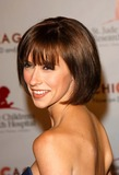 Jennifer Love Hewitt,Jennifer Love-Hewitt Photo - Archival Pictures - Globe Photos - 75871