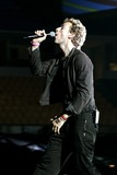 Coldplay,Chris Martin Photo - Archival Pictures - Globe Photos - 45711