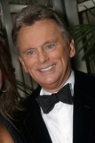 Pat Sajak Photo - Archival Pictures - Globe Photos - 41036