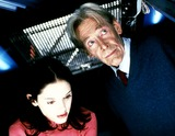 Peter O Toole,Peter O'Toole,Rose Mcgowan,Tool,Movie Stills Photo - Archival Pictures - Globe Photos - 71962