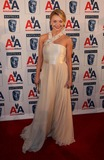 Izabella Miko_,Izabella Miko Photo - The 18th Annual Baftala Britannia Awards