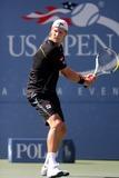 Andreas Seppi Photo - -31-08 Andreas Seppi at Us Open Tennis Day 7 Billie Jean King Tennis Center Flushing NY 08-31-2008 Photos by John Barrett-Globe Photosinc