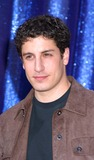 Jason Biggs Photo - Archival Pictures - Globe Photos - 73813
