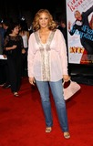 Faith Evans,Grauman's Chinese Theatre,Temptations Photo - The Fighting Temptations Premiere