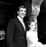 Tom Selleck Photo - Archival Pictures - Globe Photos - 59020