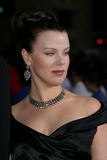 Debi Mazar Photo - The Tuxedo Premiere