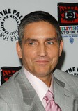 Jim Caviezel Photo - Paley Center For Media Presents an Evening with Person of Interest