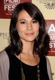 Catherine Kresge Photo - the Los Angeles Film Festival Premiere of the Guard