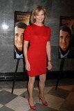Harvey Weinstein,Catherine Crier Photo - The Intouchables Screening-nyc