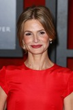 Kyra Sedgwick Photo - 13th Annual Critics Choice Awards