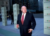 Roger Ailes Photo - Sd0624 the Four Seasons Rest 40th Anniversary at the 4 Seasons in New York City Roger Ailes Photo Bysonia MoskowitzGlobe Photos Inc