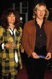 Jacqueline Bisset,Alexander Godunov Photo - Archival Pictures - Globe Photos - 49676