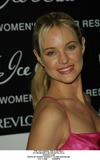 Sharon Case Photo - Archival Pictures - Globe Photos - 87271