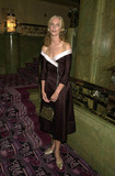 Joely Richardson Photo - Archival Pictures - Globe Photos - 90489
