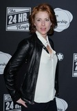 The Shore,Diane Neal Photo - The 24 Hour Playslos Angeles -After Party