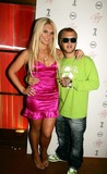 Brooke Hogan Photo - BROOKE HOGAN PARENTS HULK AND LINDA HOGAN AND BROTHER NICK ARRIVE AT MARQEE  WITH DENNIS RODMAN AND RECORDING ARTIST STACK TO CELEBRATE THE RELEASE OF BROOKES CD UNDISCOVERED10TH AVENUE 10-24-2006PHOTOS BY RICK MACKLER RANGEFINDER-GLOBE PHOTOS INC2006K50411RM
