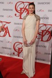 Mandy Moore Photo - The 2012 Cfda Awards-nyc