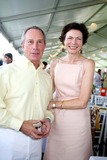 Michael Bloomberg Photo - Archival Pictures - Globe Photos - 40715