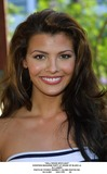 Ali Landry Photo - Hollywood Spotlight Seventeen Magazine Party