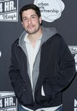 Jason Biggs,The Shore Photo - The 24 Hour Playslos Angeles -After Party