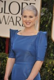 Kelly Osbourne Photo - The 69th Annual Golden Globes Beverly Hills