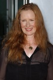 Frances Conroy,Miranda! Photo - Catwoman World Premiere