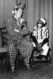 Bob Hope Photo - Archival Pictures - Globe Photos - 72845