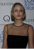 Leelee Sobieski Photo - Love  Other Drugs Premiere in New York