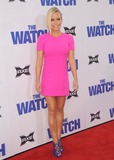 Kendra Wilkinson Photo - The Los Angeles Premiere of the Watch