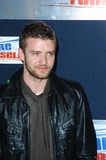 Justin Timberlake,Wallis Annenberg Photo - Hollywood Celebrates 18