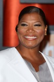 Queen,Queen Latifah,Latifah Photo - 13th Annual Critics Choice Awards