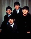 The Beatles,Beatles Photo - Archival Pictures - Globe Photos - 75144