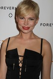 Michelle Williams Photo - Take This Waltz Screening - NYC