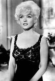 Marilyn Monroe Photos - Marilyn Monroe Somethings Got to Give Photo Byipol ArchiveGlobe Photos Inc