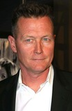 Robert Patrick Photo - Archival Pictures - Globe Photos - 46076