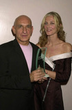 Ben Kingsley,Joely Richardson Photo - Archival Pictures - Globe Photos - 90489