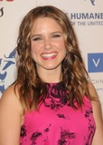 Sophia Bush,Genesis Photo - The 26th Annual Genesis Awards